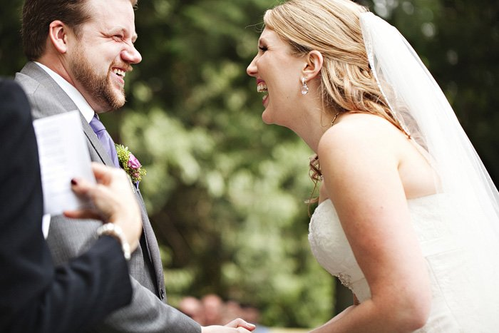 Chase and Christina Perrin – April 28, 2012