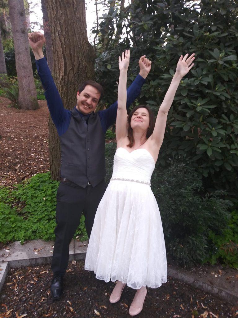 Scott-and-Danielle